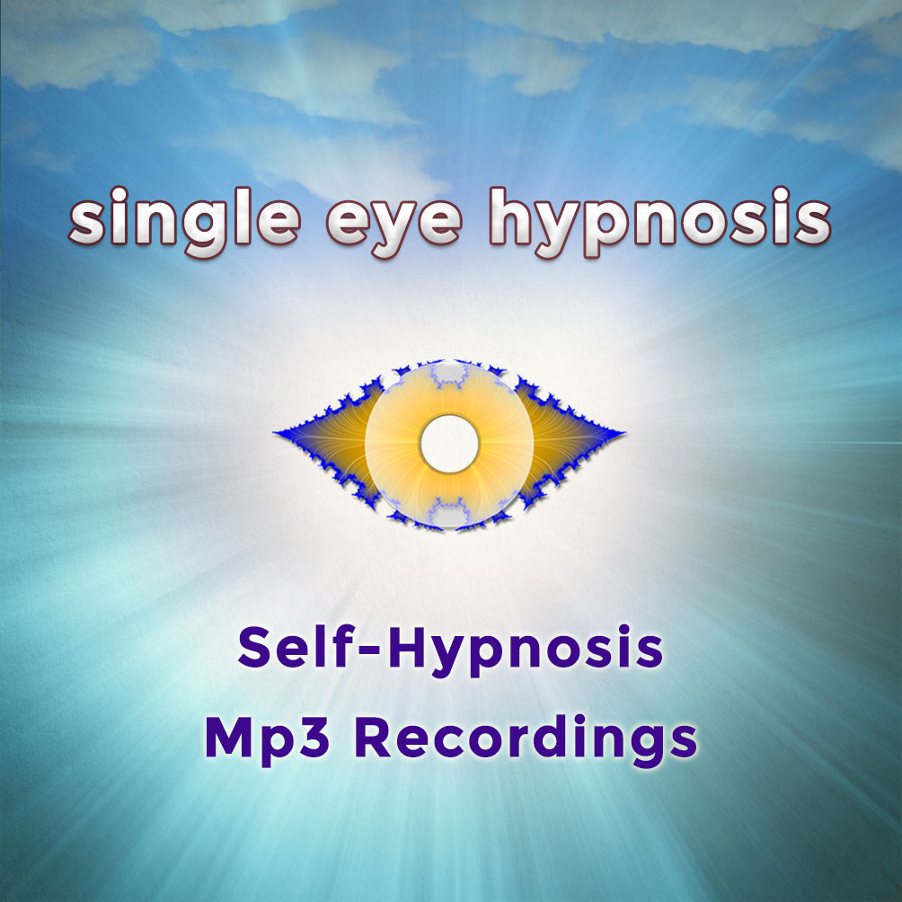 Hypnotherapists in Edinburgh, Glasgow and Central Region